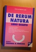 Bellum iugurthinum - Capitoli LVIII-CXIV