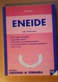 Eneide - Libro Undicesimo