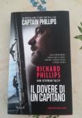 Il dovere di un capitano