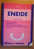 Eneide - Libro Decimo