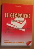 Le Georgiche - Libro Secondo