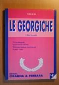 Le Georgiche - Libro Terzo