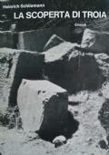 La ceramica egizia