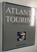 ATLANTE ENCICLOPEDICO TOURING VOL.3 PAESI EXTRAEUROPEI