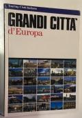 GRANDI CITTA' D'EUROPA