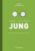 CARL GUSTAV JUNG, inventore della psicologia analitica