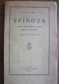 Spinoza e due antecedenti italiani dello spinozismo