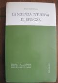 La scienza intuitiva di Spinoza
