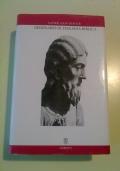 LA METRICA -poesia-storia della letteratura italiana-forme poetiche-fatto poetico