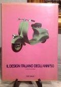 Il Design Italiano degli anni 50