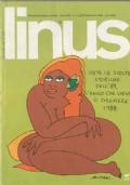 LINUS 297