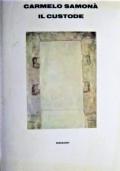 La Divina Commedia - Edizione minuscola
