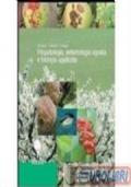 Fitopatologia, entomologia agraria e biologia applicata