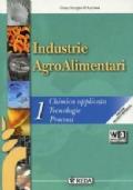 Industrie agroalimentari 1