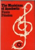 The Musicians of Auschwitz