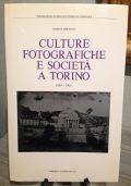 Pittura di Luce : Giovanni di Francesco e l'arte fiorentina di metà Quattrocento
