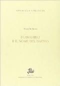 I casi greci e il nome del dativo