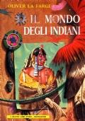 IL MONDO degli INDIANI