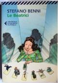 Le Beatrici monologhi teatrali e poesie varie