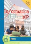 Informatica senza problemi XP. Unico + Cd