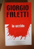 FASCISTI . Gli italiani di Mussolini. il regime degli Italiani