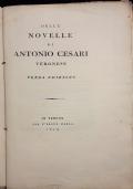Théatre complet. Avec des remarques littéraires et une choix de notes classiques par M. F. Lemaistre