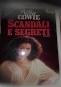 Scandali e segreti
