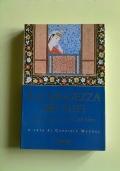 MAOMETTO - VITA DEL PROFETA - religione musulmana-islam-musulmani-mecca-corano-vita-biografia