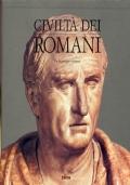 Civiltà dei romani  - Un linguaggio comune