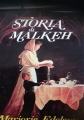 Storia di Malkeh
