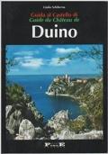 Guida illustrata al Castello di Duino