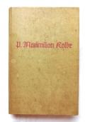 Goethes Werke: Band III. Götz von Berlichingen. Egmont