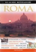 ROMA. Le guide Mondadori