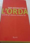 Atlante Enciclopedico Dello Spazio (4 vol.)