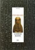 Civiltà degli Egizi - le credenza religiose
