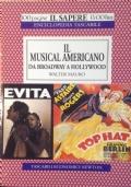 Il musical americano