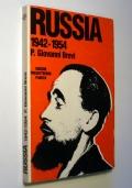 Russia 1942-1954