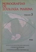 The biology of estuarine animals