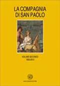 La cornice italiana -Dal Rinascimento al Neoclassico