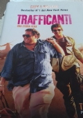Trafficanti Una Storia Vera