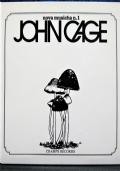 John Cage Cheap Imitation [libretto +CD]