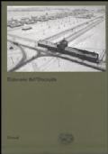 L' Italia del Novecento. Le fotografie e la storia. Vol. 2 - La società in posa