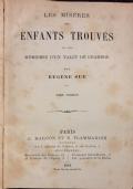 Analyse rsaisonnée de l'Histoire de France sur le plan des manuels allemands