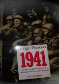 1940 i bollettini del comando supremo