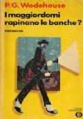 I MAGGIORDOMI RAPINANO LE BANCHE?