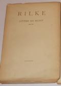 LETTERE DA MUZOT 1921-1926
