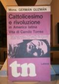 cattolicesimo e rivoluzione