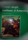 Dalle Americhe indiane all'America bianca