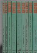 I Maestri n.108 - Storia della colonna infame -  OFFERTA 4X3