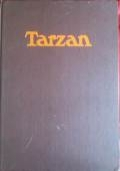 Tarzan il re della Giungla